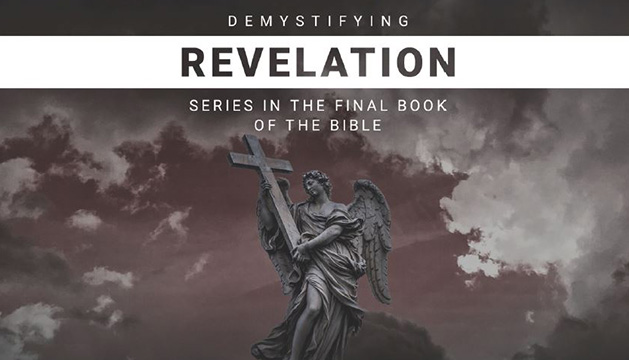 Demystifying Revelation